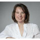 Naturheilpraxis Susanne Ewert