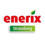 enerix Strausberg - Photovoltaik & Stromspeicher