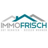 IMMOFRISCH