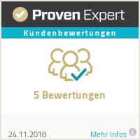 Erfahrungen & Bewertungen zu Applivo.de