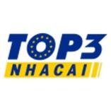 top3nhacai.com