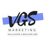 VGS-Agency