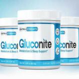 Gluconite Reviews