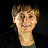 Rechtsanwältin Melanie Surbanoski