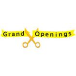 Openings24