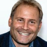 Jean-Claude Stutz