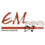 EM-Events