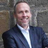 Roland Schraut