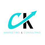 CK Marketing & Consulting logo
