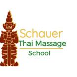 SchauerThaimassageSchool