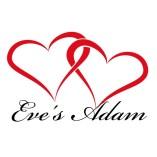 Eve's Adam Holzmanufaktur logo