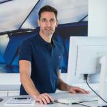 Marc Zillmann, Fachagentur Kranken