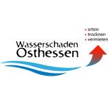 WOR Wasserschaden Osthessen Ries KG