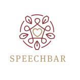 speechbar® - reden.vortragen.verschenken