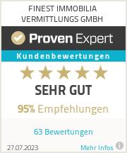 Erfahrungen & Bewertungen zu Stefan Schauss