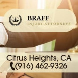 Braff Injury Attorneys