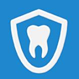 Zahnzusatzversicherungen -Vergleich.com