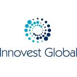 Innovest Global