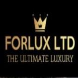 Forlux Ltd