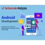 Technocrats Horizons Compusoft Pvt Ltd