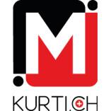MKurti.ch