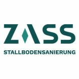 Zass – Stallbodensanierung