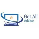 Get All Advice