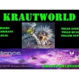 Krautworld