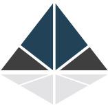 step7media | Marketing Agentur