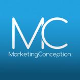 MarketingConception logo