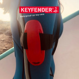 Keyfender GmbH & Co.KG