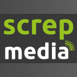 ScrepMedia