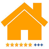 MOL Immobilienservice