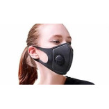 Love Your Facecover