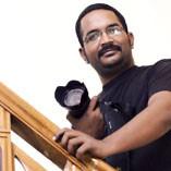 Sharan Pal Singh