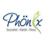 Gesundheitszentrum & Fitnessstudio Phönix