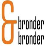 bronder & bronder - Die Redneragentur mit MEHRwert