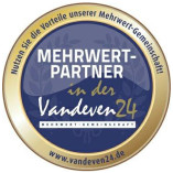 Vandeven24 Deine Mehrwertgemeinschaft und Werbegemeinschaft Oberlausitz