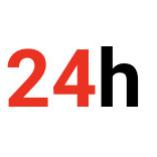 Schädlingsbekämpfung24h