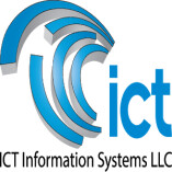ICT Systems LCC