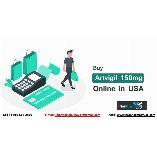 Buy Artvigil Online | Order Artvigil Online without prescription in USA