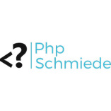 PHP Schmiede