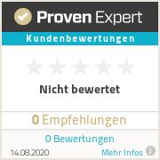 Erfahrungen & Bewertungen zu PHP Schmiede