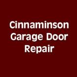 Cinnaminson Garage Door Repair