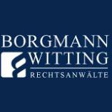 Rechtsanwaltskanzlei Borgmann & Witting logo