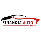 Financia Auto TX
