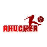Akucher com