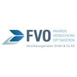 FVO Versicherungsmakler GmbH & CO. KG