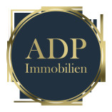 ADP Immobilien